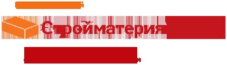 Плиты перекрытия, ЖБИ плиты в Ростове-на-Дону - Стройматерия